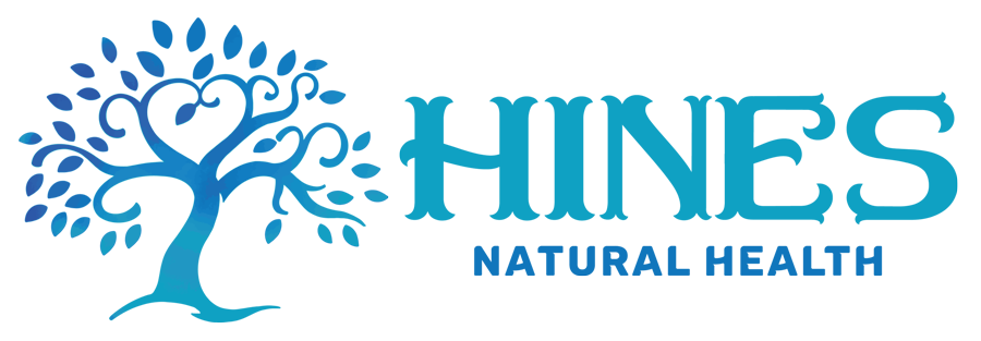 Hines Natural Health